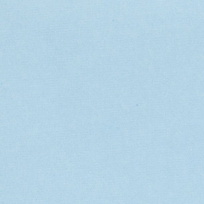 Knutseldoosje Zachtblauw