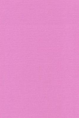 Opleg kaart 10 X 14,5 cm Nr 38 Fuchcia per 4