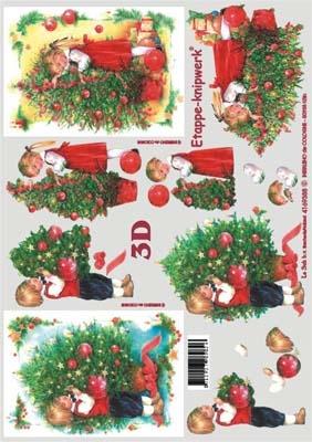 4169388 LeSuh Kerst