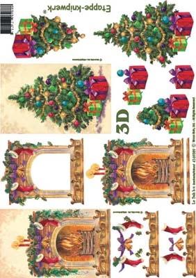 4169389 LeSuh Kerst