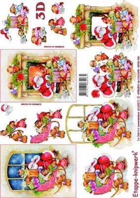 4169571 LeSuh Kerst