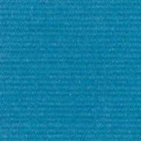 Knutseldoosje Turquoise