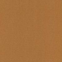 Vierkante opleg kaart 12,5 X 12,5 cm Nr 12 koffiel per 4 vel
