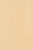Opleg kaart 10 X 14,5 cm Nr 08 Lichtbruin per 4