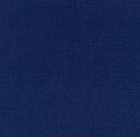 Opleg kaart 10 X 14,5 cm Nr 30 Donkerblauw per 4