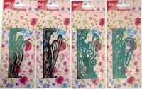 4 Joy stencils super aanbiedingg € 2,00