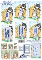 630112 Le Suh Pyramids katten