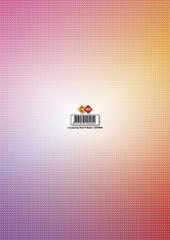 CD10028 Carddeco Achtergrondvel