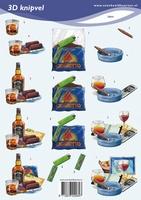 VB2064 Roken en Drinken