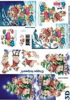4169353 LeSuh Kerst