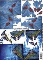 4169513 LeSuh Birds