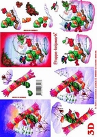 4169575 LeSuh Kerst