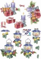 821536 LeSuh Kerst
