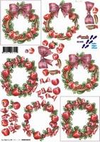 821598 LeSuh Kerst