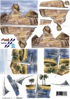 8215109 LeSuh Egypte