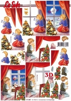 777081 LeSuh Kerst