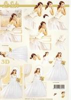 777117 LeSuh Bruidje