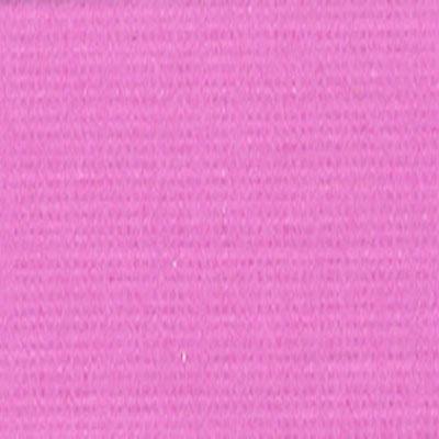 Knutseldoosje Fuchsia