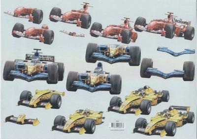 VB0897 Raceauto