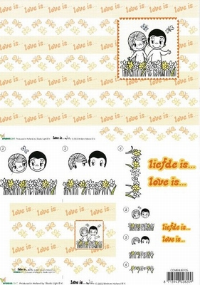 COMBILIEF05 Liefde is Studio Light