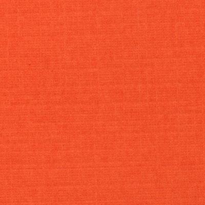 Knutseldoosje Oranje
