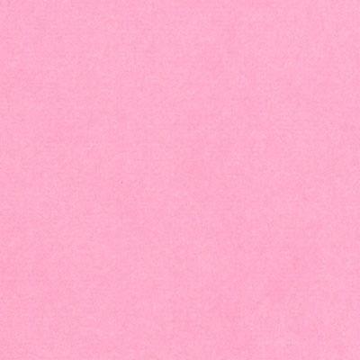 Knutseldoosje Roze