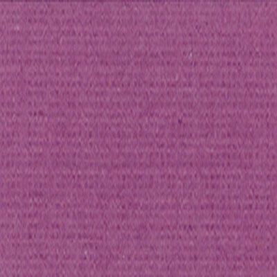 Knutseldoosje Lavendel