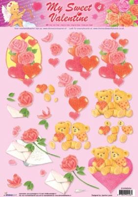 STAPMSV04 Valentijn