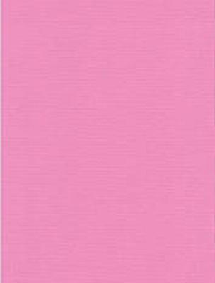 Vierkant karton 13,5 X 27 cm  Nr 38  Fuchcia per 5 vel