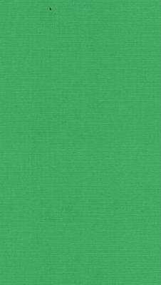 Vierkante opleg kaart 12,5 X 12,5 cm Nr 22 per  4 St.