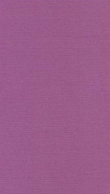 Vierkante opleg kaart 12,5 X 12,5 cm Nr 37 Lavendel 4