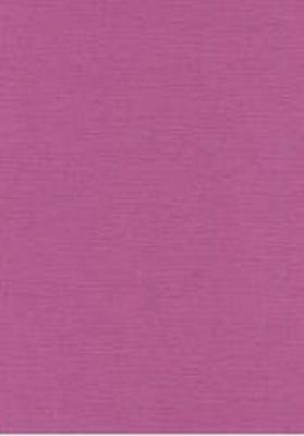 Vierkant karton 13,5 X 27 cm  Nr 37 Lavendel per 5 vel
