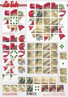 630218 Le Suh Pyramids klokken