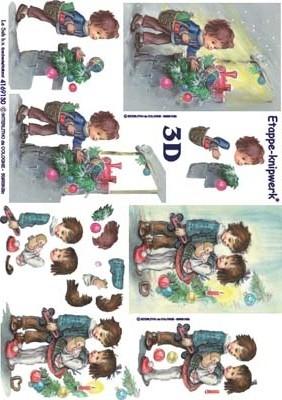 4169130 LeSuh Kinderen