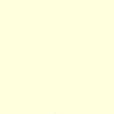 Vierkante opleg kaart 12,5 X 12,5 cm Nr 02 creme per 4