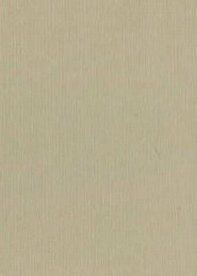 Vierkant karton 13,5 X 27 cm  Nr 53 Taupe per 5 vel