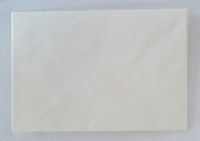 Enveloppen 10 st. 120 X 175 mm Ivoor