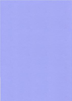 A5 Karton  148 X 210 MM  Nr.61  Lavendel per 5 vel