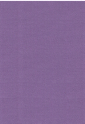 A5 Karton  148 X 210 MM  Nr.62 Druivenpaars per 5 vel
