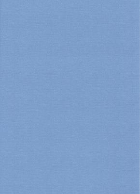 Vierkant karton 13,5 X 27 cm  Nr 63 Steenblauw per 5 vel