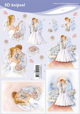 VB2024 Bruidspaar