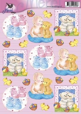 VB2326 Kinderspeelgoed