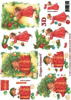 4169298 LeSuh Kerst