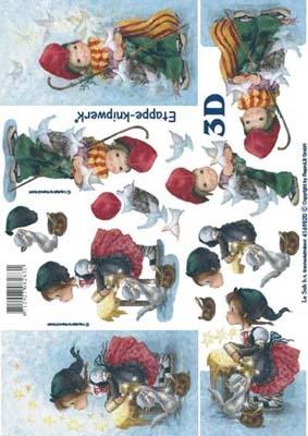 4169520 LeSuh Kerst