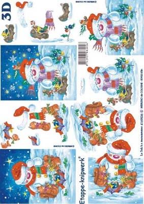 4169536 LeSuh Kerst