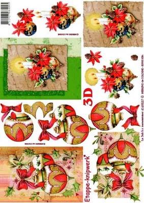 4169537 LeSuh Kerst