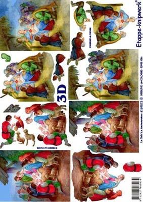 4169573 LeSuh Kerst