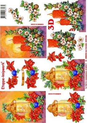 4169577 LeSuh Kerst