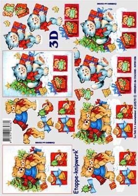 4169579 LeSuh Kerst