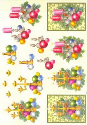 X320 Mireille Kerst